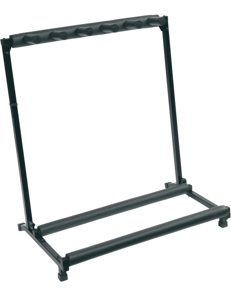 RTX X5GN guitar stand