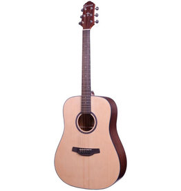 Crafter HD100 Acoustic guitar