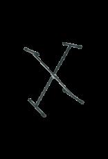 RTX RX starter keyboard standaard