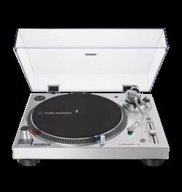 Audio Technica AT-LP120XUSB SL platenspeler