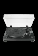 Audio Technica AT-LPW50PB platenspeler