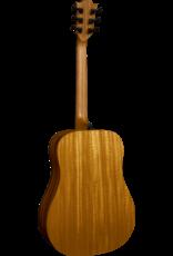 Lag T88D Acoustic Guitar