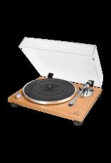 Audio Technica AT-LPW30TK platenspeler