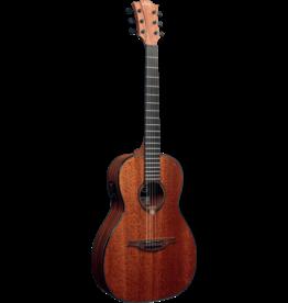 Lag T90PE acoustic/electric Guitar