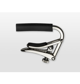 Shubb Capo for acoustic guitar