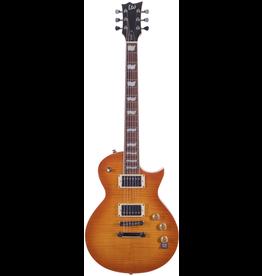 LTD EC-256 FCSB elektrisch gitaar