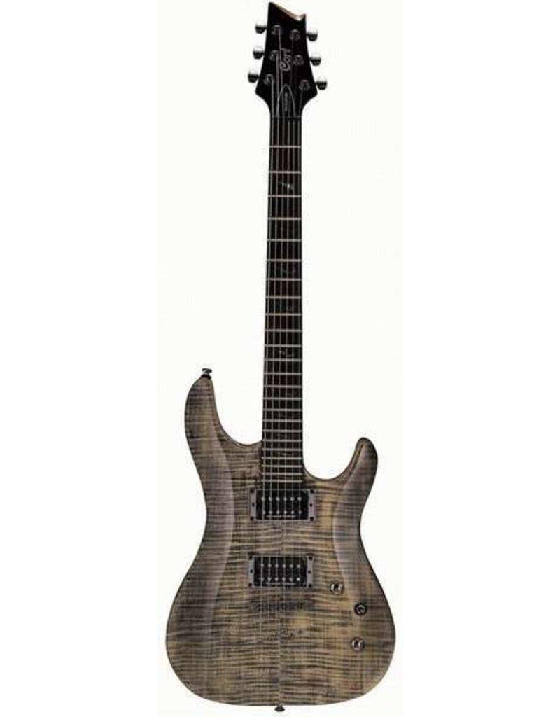 Cort KX Custom elektrisch gitaar