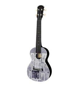 Korala PUC-30-018 concert ukulele