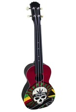 Brunswick Jamaica Concert ukulele