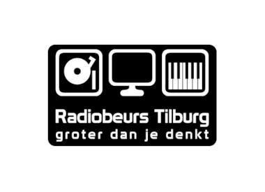 Radiobeurs