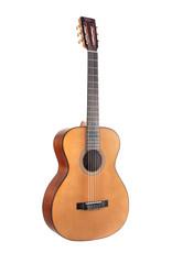 Valencia VA343 classical guitar