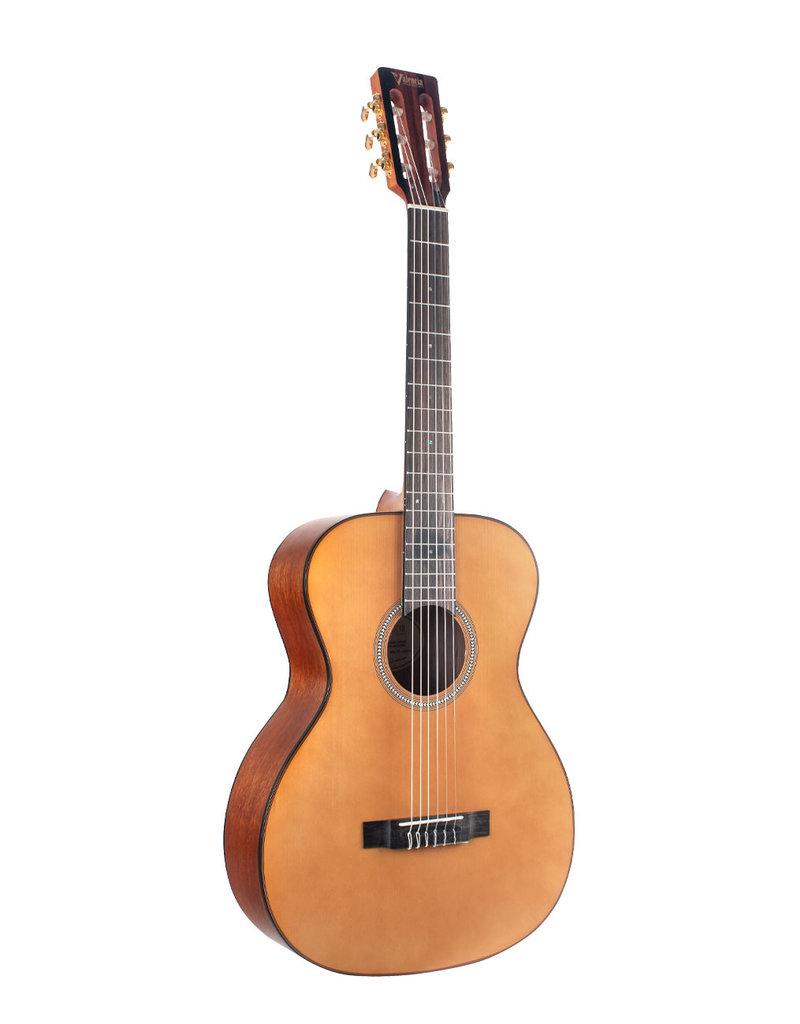 Valencia VA434 klassieke gitaar