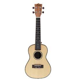 Morgan UK-T250S tenor ukulele