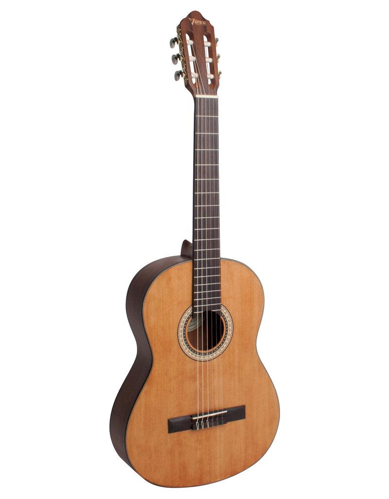 Valencia VC404 classical guitar