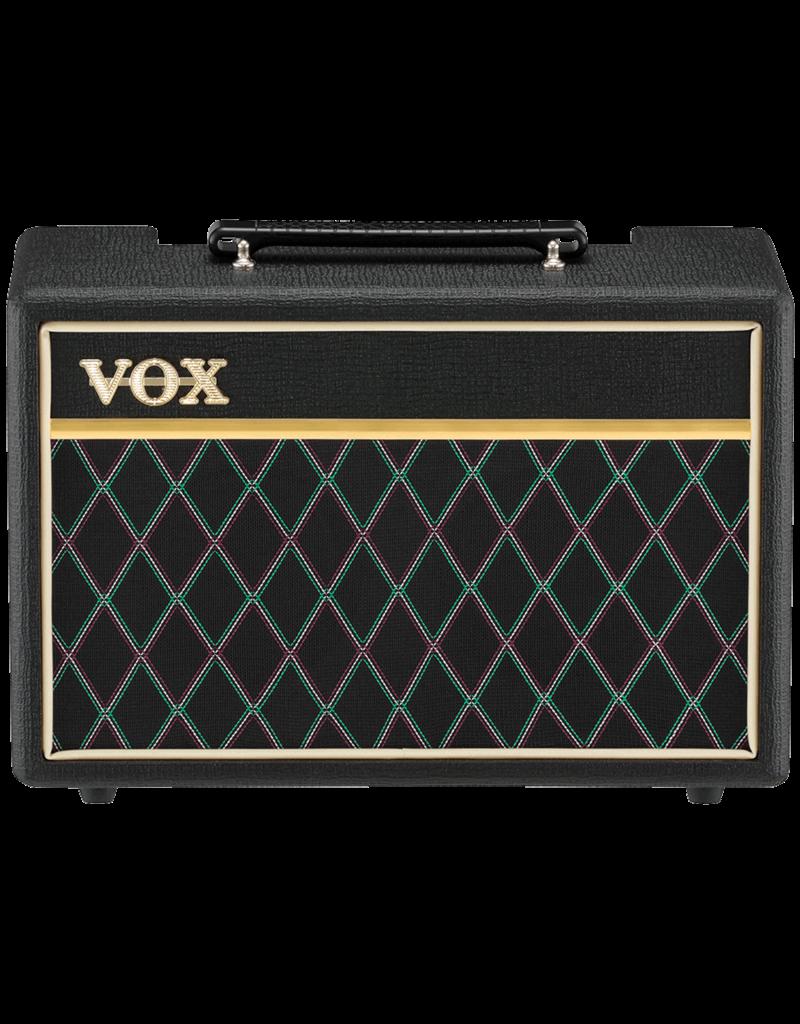 Vox Pathfinder 10 Bass basgitaar versterker