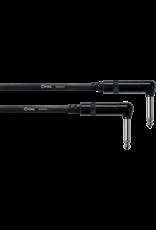 Cordial CFI15RR Patchcable 15cm