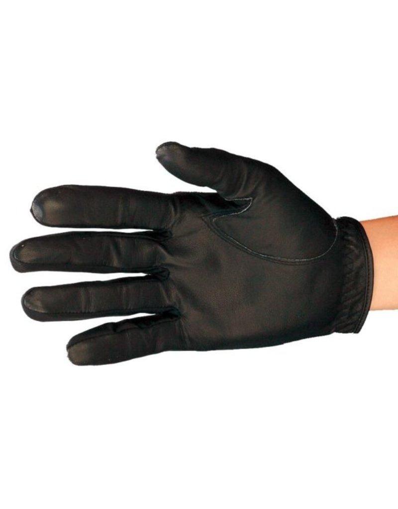 Tama TDG1-L Drummer's gloves large