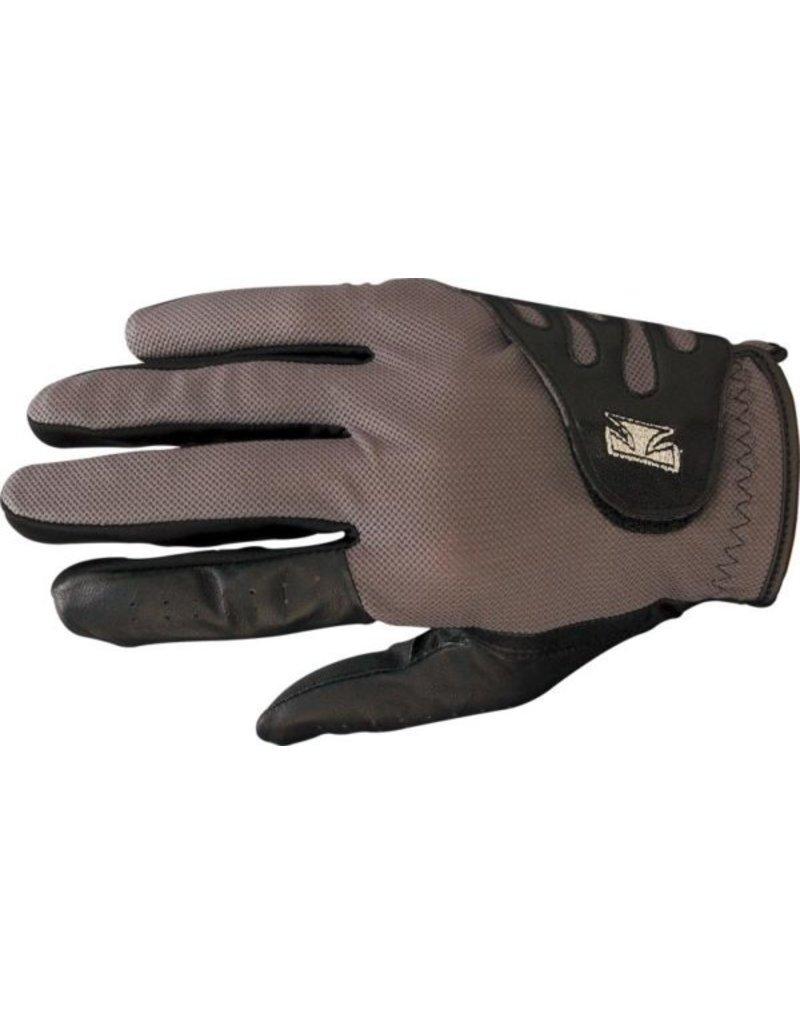 Tama TDG1-XL Drum handshoenen extra large