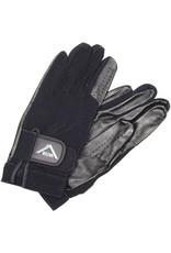 Vater VDGL Drummer's gloves large