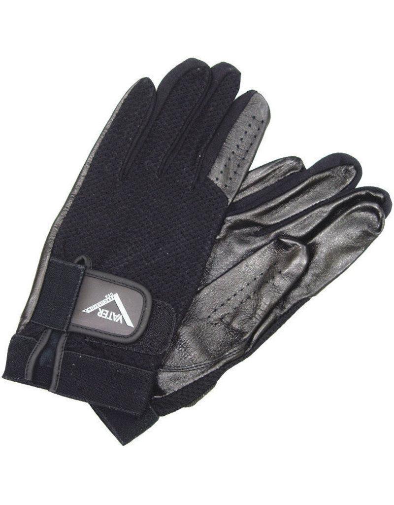 Vater VDGL Drum handschoenen large