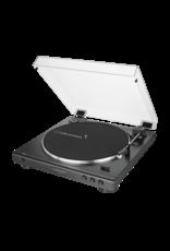 Audio Technica AT-LP60XUSB platenspeler