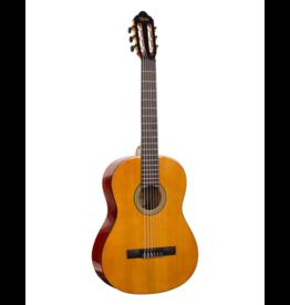Valencia VC264H AN klassiek gitaar