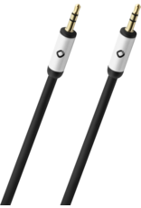 Oehlbach i-Connect 3,5mm jack cable 50cm