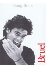 Bruel - Songbook