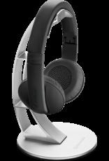 Oehlbach Headphone stand