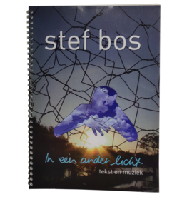 Stef Bos - In een ander licht