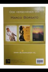 Marco Borsato - Zien