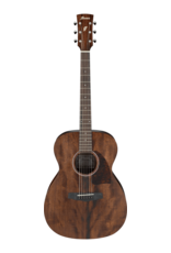 Ibanez PC12MH acoustic guitar