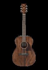 Ibanez PC12MH akoestische gitaar