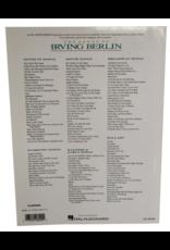 Irving Berlin - Movie songs