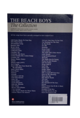 Beach Boys - The collection