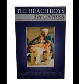 Beach Boys - The collection