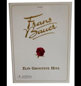 Frans Bauer - Zijn grootste hits