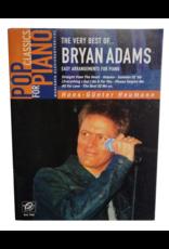 Bryan Adams - The very best of Brians Adams