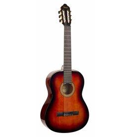 Valencia VC264 CSB classical guitar