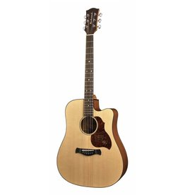 Richwood D-20-CE acoustic/electric guitar
