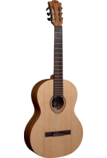 Lag OC7 Classical guitar