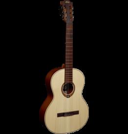 Lag OC70classical guitar
