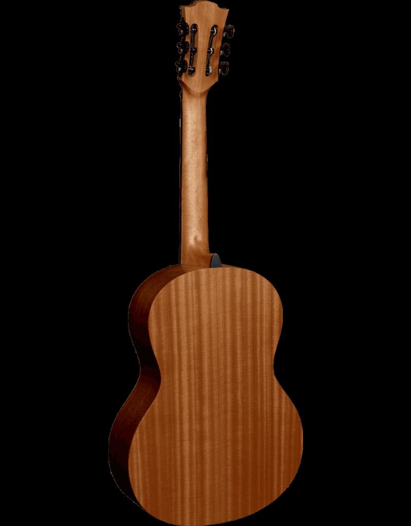 Lag OC70 Classical guitar
