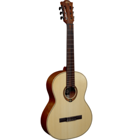Lag OC88 classical guitar