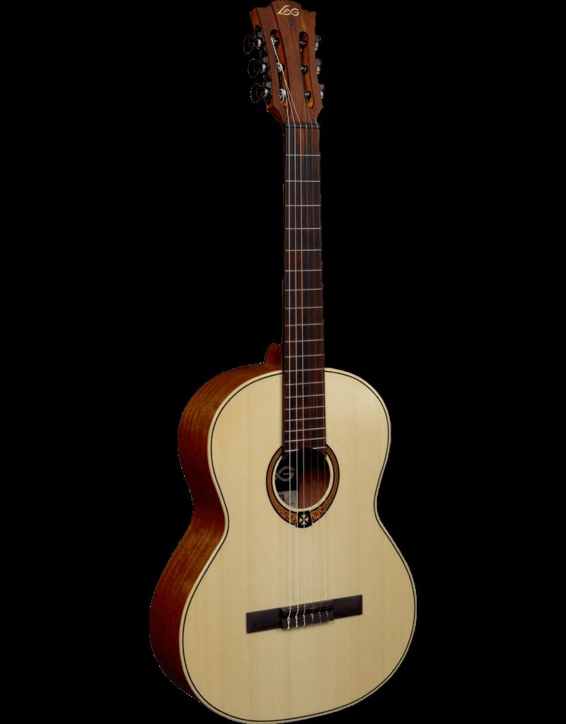 Lag OC88 Klassiek gitaar