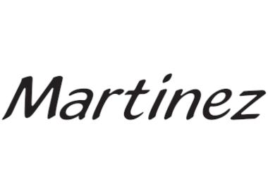 Martinez