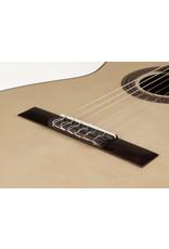 Martinez MC48S Classical guitar