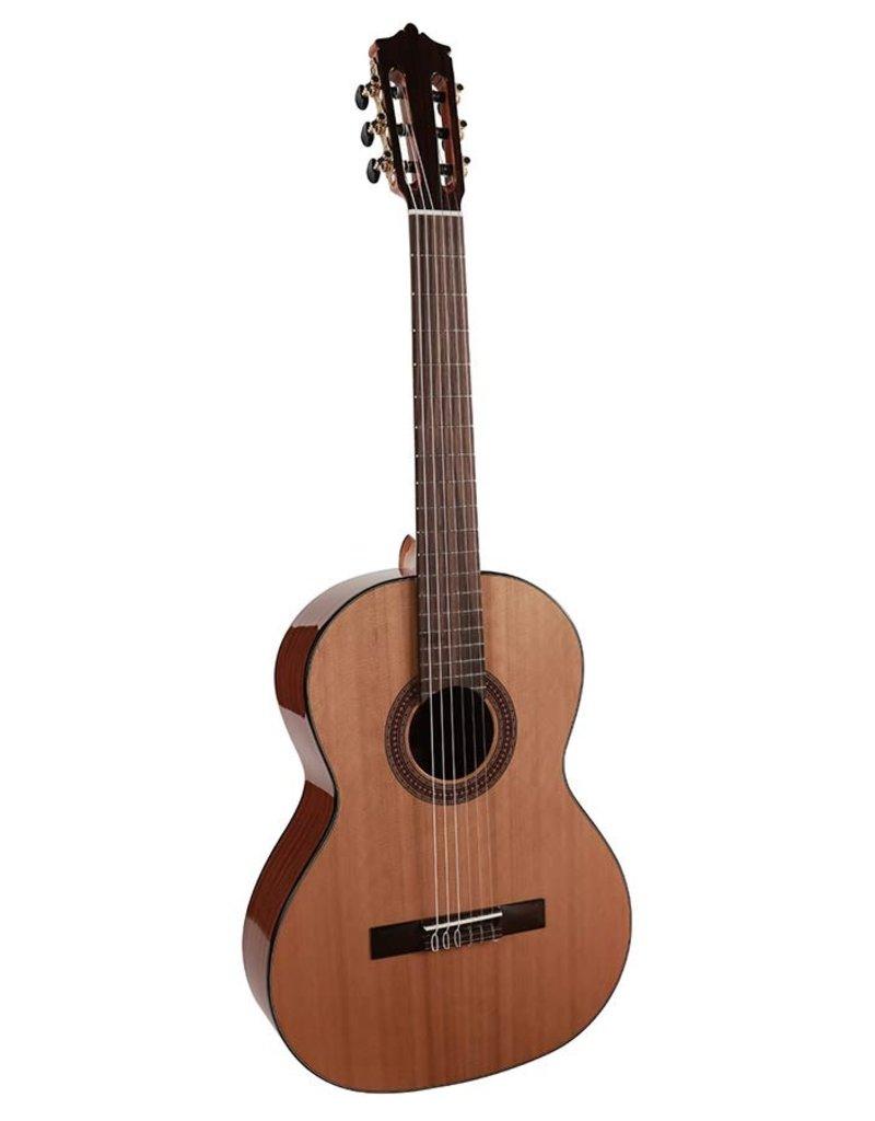 Martinez MC48C Sen 7/8 Classical guitar