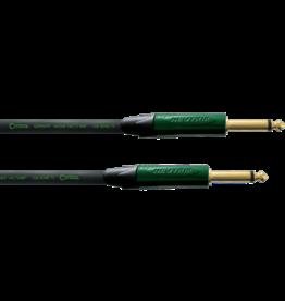 Cordial Hoge kwaliteit instrument kabel 3 meter