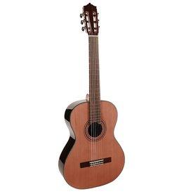 Martinez MC58C Classical guitar